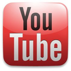 Buy Youtube Views with Social Marketing Buzz... Visit www.Social-Marketing-Buzz.myshopify.com today for the cheapest prices and fastest service.