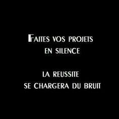 Via https://www.facebook.com/LeMondeAvenir7 #quotes, #citations, #pixword,
