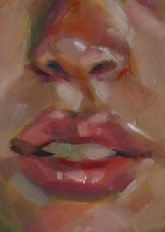 """Gazelle"" (close-up), John Larriva art – People Drawing Painting Inspiration, Art Inspo, A Level Art, Painting People, Inspirational Artwork, Art Hoe, Art Drawings Sketches, Eye Drawings, Portrait Art"