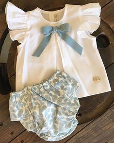 20 trendy dress white kids girl outfits – Best for Kids Fashion Kids, Baby Girl Fashion, Toddler Fashion, Toddler Outfits, Boy Outfits, Swag Fashion, Fashion Clothes, Fashion Dresses, Baby Girl Dress Patterns