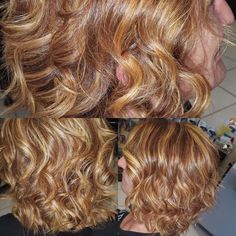 #hairstyle #hair #ghd #glam #pieghe #colori #colorhair #colors #haircolor #welnesshair #spahair #benessere #coccole #relax #parrucchieri #sfumaturecapelli #haircut #haircut✂️ #haircuts #2k17 #2017 #passion #passione #ilovemyjob #