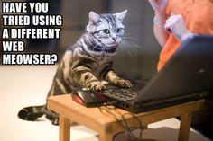 1000 Images About Stlp Helpdesk On Pinterest Help Desk