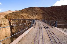 Reservations for Train to the Clouds in Salta cheap tickets on sale The fascinating way to discover the Northwest is aboard the Tren a las Nubes (Train to the Clouds) discover breathtaking Andean landscapes and on to the magnificent La Puna desert. Check your #Travel #Tour in #Vacations in #Salta #Argentina #TrendelasNubes