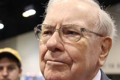 The $128 Billion Must-Read Warren Buffett Quote | The Motley Fool