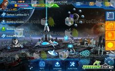 Online Galaxy Legends Hack v4.50 APK, iOS IPA Cheats (All Versions) for iOS, Android. Official tool Galaxy Legends Hack v4.50 APK, iOS IPA Cheats (All Versions) Online working also on Windows and Mac.