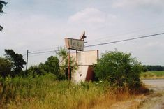 abandoned drive in theaters - Bing Images