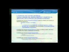 Gesdocument - Valoración Reforma Laboral 2012 en Federació Farmacèutica 3/5