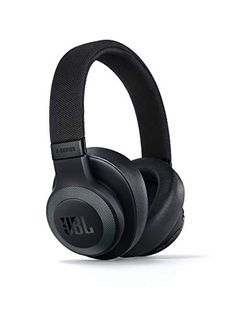 Amazon.in: Noise cancelling headphones Noise Cancelling Headphones, Bluetooth Headphones, Beats Headphones, Over Ear Headphones, Headphones Online, Sports Headphones, Kit Main Libre, Passive Radiator, Black Headband