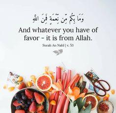 Quran Quotes Love, Sufi Quotes, Muslim Quotes, Islamic Prayer, Islamic Teachings, Beautiful Islamic Quotes, Islamic Inspirational Quotes, Islam Muslim, Islam Quran