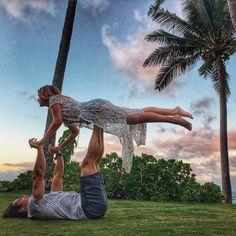 """""""Equilibrium  #hawaii #worldcitizen @imrmkt @macaco_das_galaxias"""""""