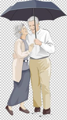 Old Age Love Storge PNG - business man, couple, falling in love, fashion accessory, girl 3d Photo, Old Age, Cool, Arch, Fashion Accessories, Stickers, Couples, Business, People