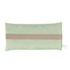 Holistic Silk  Lavender Eye Pillow Jade
