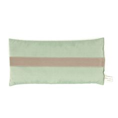 Holistic Silk  Lavender Eye Pillow Jade