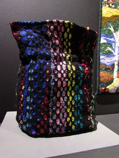 Burlington Handweavers & Spinners Guild – We work, play, and create with fibre in the heart of southern Ontario Art Gallery, Fiber, Gardens, Create, Inspiration, Biblical Inspiration, Art Museum, Low Fiber Foods, Outdoor Gardens