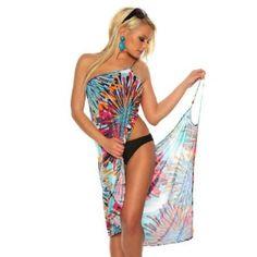 les robe plage - Recherche Google Robe De Plage 5b2713dff5b