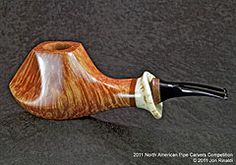 Pipe Photo Galleries   The #1 Source for Pipes and Pipe Tobacco Information