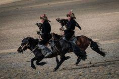 Foto del giorno dal mio account Instagram seguitemi! #Mongolia #travel #photographer #worldphotohunter #simoneraso #fujifilm #fujilovers #exclusive #follow #portrait #reportage http://ift.tt/2iz4LxZ