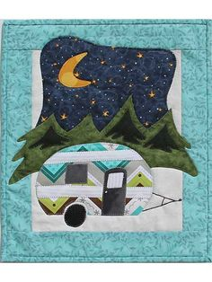 This fun design will make you want to break out the marshmallows and build a campfire! It's formatted for use with your personal cutting…