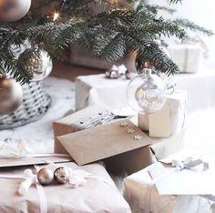 Immagine di christmas, winter, and cozy