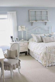 bialoniebieska-sypialnia.jpg (512×767)