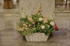 #bukiet #slubny #slubne #kwiaty #bouquet #idyllic #wedding #flower #church #manufakturaslubna