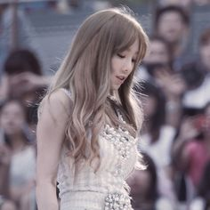 via | fan9taeyeon instagram #taeyeon #taengoo #snsd