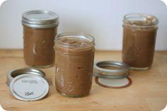 creme de marron maison blog chez requia cuisine et confidences