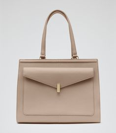 Women s Clothes - Trendy Fashion Clothing For Sale Online. Reiss HandbagsBig  ... a131b146d4