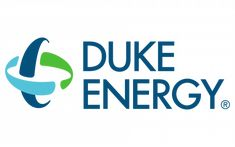 Duke Energy logo Duke Energy, Fortune Magazine, Holding Company, Energy Companies, Electric Power, Meant To Be, How To Plan, History, Logos