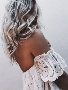 That sleeveboho summer fashion boho fashion summer, love fashion, passio Passion For Fashion, Love Fashion, Fashion Outfits, Colorful Outfits, Summer Outfits, Cute Outfits, Mode Boho, Inspiration Mode, Look Chic