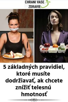 Breakfast, Food, Diet, Morning Coffee, Essen, Meals, Yemek, Eten