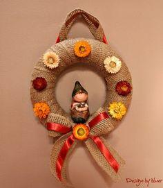 Őszi ötletek  20 Diy And Crafts, Autumn, Christmas Ornaments, Holiday Decor, Home Decor, Creative, Fall, Christmas Ornament, Interior Design