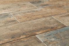 BuildDirect®: Cabot Porcelain Tile - Redwood Series