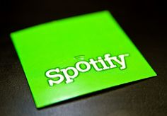 Spotify Announces Surge in Paying Users - http://www.etproma.com/spotify-announces-surge-in-paying-users/?utm_source=PN&utm_medium=NBOE&utm_campaign=SNAP%2Bfrom%2BAffiliate+Marketing+Automation  June 11, 2015 By SPN Staff Writers in Breaking News Technology     Spotify isn't going down without a fight. In fact, the music streaming service intends to put Apple Music in its place. The Wall Street Journal is reportingSpotify closed a new funding round for $526 million on a