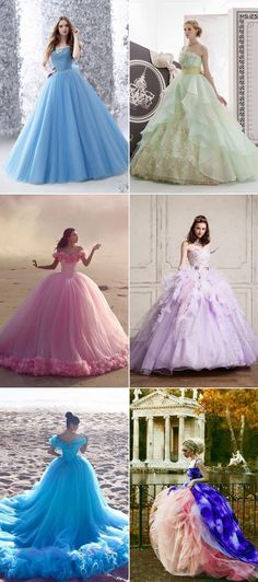 White Ivory Lace Flower Girl Dresses 2017 Tank Long Girls First Communion Dress Pagaent Dress vestidos primera comunion 2016 from Reliable dresses plus size girls suppliers on Bright Li Wedding Dress Wedding dresses - Fashiondivaly Ball Gowns Prom, Ball Gown Dresses, 15 Dresses, Pretty Dresses, Homecoming Dresses, Wedding Gowns, Evening Dresses, Dress Outfits, Dress Shoes