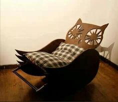 Cool chair! MUST HAVE !!!!!!!!!!!!!!!!!!!!!!!!