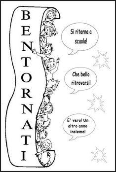 Risultati immagini per copertine di italiano classe quinta Doodle Borders, Pixel Art, Back To School, Teaching, Education, Margarita, Alphabet, Party, Snow