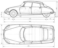 Manx, Electronic Circuit Design, Automobile, Citroen Traction, Citroen Car, Cabriolet, Automotive Photography, Car Drawings, Car Engine