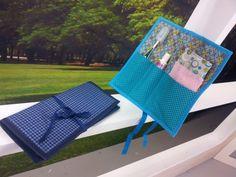 Arte Brasil | Kit+Higiene - Aurora+Tomanini