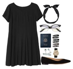 """{...}"" by cat-horan-446 ❤ liked on Polyvore featuring art"