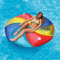 All the chemicals and pool water testing supplies you need to maintain a swimming pool and clean pool stains. Pool Chlorine, Pool Chairs, Pool Accessories, Rest And Relaxation, Water Toys, Sports Toys, Pool Cleaning, Pool Water, Outdoor Recreation
