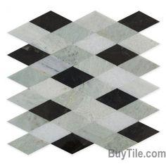 Corus Grosseto Mosaic [Corus Grosseto Mosaic] - $13.40 : BuyTile