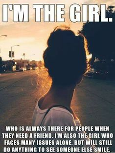 I can relate to this so much. It's sad but also a good thing I guess Quotes On Missing Someone, Miss My Husband Quotes, Always There For You Quotes, Quotes About People Leaving, Missing Family Quotes, On My Own Quotes, My Mom Quotes, Missing My Husband, True Quotes