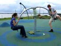 coolest playground - Google Search