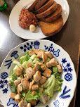 Lokál U Bílé kuželky – Mapy Google Central Europe, Potato Salad, Ethnic Recipes, Google, Food, Essen, Meals, Yemek, Eten