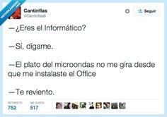 Creo que tiene alguna relación por @Cantinflas6 Gracias a http://www.vistoenlasredes.com/ Si quieres leer la noticia completa visita: http://www.estoy-aburrido.com/creo-que-tiene-alguna-relacion-por-cantinflas6/