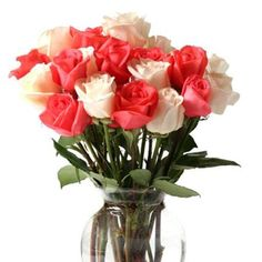 Flowers for V-day? Make sure that bouquet is coming from a company that understands the importance of treating workers well (and even donates some proceeds to relief funds).
