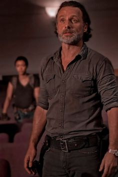 Z Nation, Andrew Lincoln, Rick Grimes, The Walking Dead, Athlete, Men Casual, Actors, Celebrities, Mens Tops