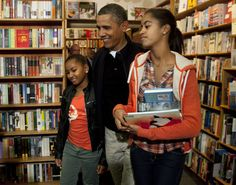 2011: The Year in the Obamas   Essence.com