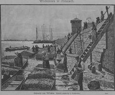 1857 Warszawa
